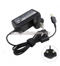 Lenovo Yoga2 11,11S,S1,T431S,X230,X240,X240S 20V 2.25A Charger