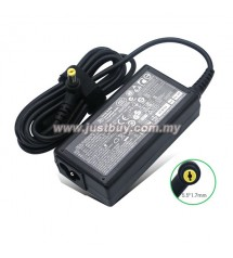 Acer PA-1650-86 19V 3.42A 65W AC Adapter Charger (5.5x1.7mm)