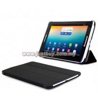 Lenovo IdeaTab A1010 Premium Folio Cover