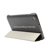 Lenovo IdeaTab A3000 Premium Folio Cover - Black