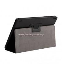 Lenovo IdeaTab S6000 Leather Case