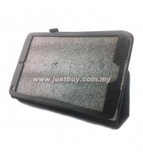Lenovo Thinkpad 8 Leather Case
