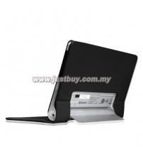 Lenovo Yoga Tablet 8 Leather Case