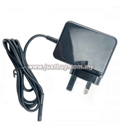 Buy Microsoft Surface Pro 4 24w 15v 1 6a Ac Wall Charger