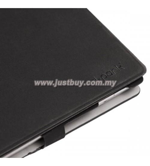 Buy Microsoft Surface Pro 3 D-Park Detachable Velcro Case