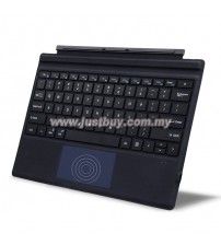 Microsoft Surface PRO 5 / 4 / 3 Wireless Bluetooth Keyboard Type Cover