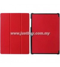 Microsoft Surface 3 Ultra Slim Case - Red