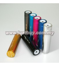 Mipow Power Tube 2200mAh
