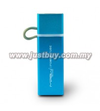 Mipow Power Tube 3000mAh