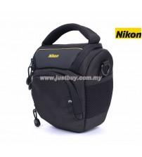 Nikon DSLR Camera Case