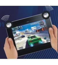 iPad 2 Mini Surround Speaker