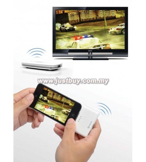 iPhone/iPad/iPod iMirrorplay Wireless Av Transmitter
