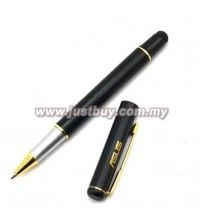 Asus Original 2 In 1 Stylus Pen