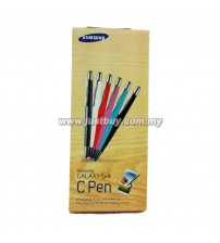Samsung Galaxy S4 C Pen