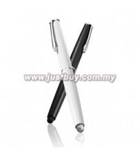 SPIGEN Kuel H12 Stylus Pen