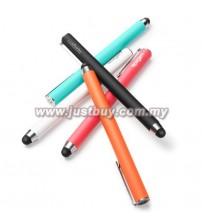 SPIGEN Kuel H14 Stylus Pen