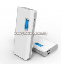 ARUN Y615 10000mAh Power Bank