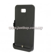 Samsung Galaxy Note i9220 3200mAh External Battery Case