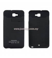 Samsung Galaxy Note i9220 External Battery Case - 4200mAh