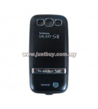 Samsung Galaxy S3 i9300 3000Ah External Battery Case