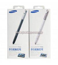 Samsung Galaxy Note 10.1 N8000 OEM S-Pen