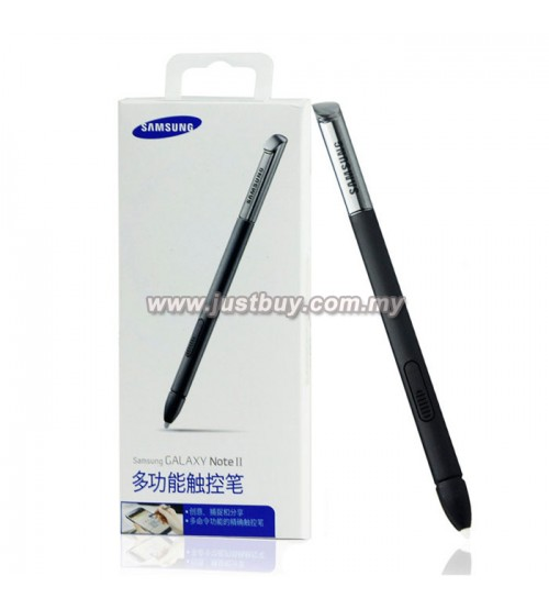 Samsung Galaxy Note 2 N7100 OEM S-Pen