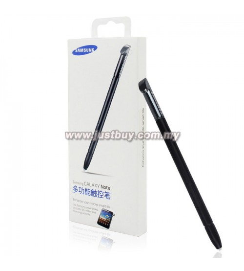 Samsung Galaxy Note N7000 i9220 OEM S-Pen