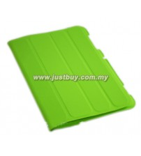 Samsung Galalxy Tab 8.9 Smart Case - Green