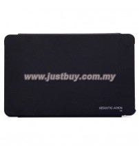 Samsung ATIV Smart PC XE500T Book Cover - Black