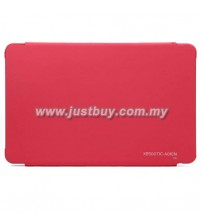 Samsung ATIV Smart PC XE500T Book Cover - Red
