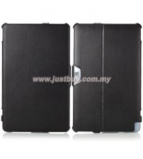 Samsung ATIV Smart PC XE500T Premium Leather Case