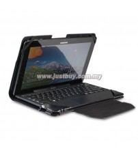 Samsung ATIV Smart PC XE500T XE700T Full Body Keyboard Cover Leather Case