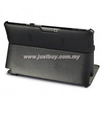 Samsung ATIV Smart PC PRO XE700T Premium Leather Case
