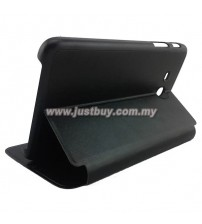 Samsung Galaxy Tab 3 7.0 Lite Flip Leather Case