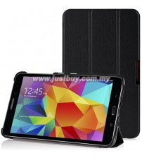 Samsung Galaxy Tab 4 8.0 Ultra Slim Case - Black