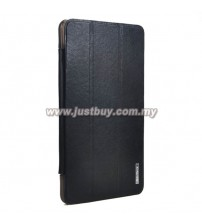 Samsung Galaxy Tab PRO 8.4 Remax Fashion Leather Case