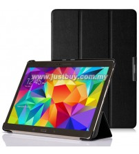 Samsung Galaxy Tab S 10.5 Ultra Slim Case - Black