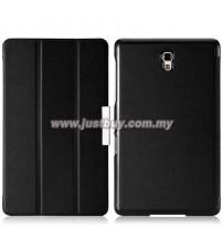 Samsung Galaxy Tab S 8.4 Ultra Slim Case - Black