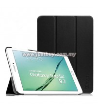 Samsung Galaxy Tab S2 9.7 Ultra Slim Case - Black