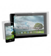Asus Padfone Anti-Glare Screen Protector