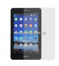 Asus Fonepad 7 (Dual Sim) ME175 Anti-Glare Screen Protector