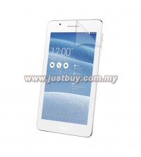 Asus Fonepad 7 FE171 Anti-Glare Screen Protector