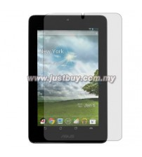 Asus Fonepad ME371 Anti-Glare Screen Protector