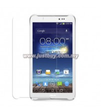 Asus Fonepad Note 6 Anti-Glare Screen Protector