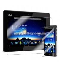 Asus Padfone Infinity Anti-Glare Screen Protector