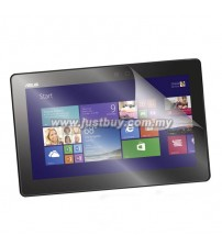 Asus Transformer Book T100TA Screen Protector (Anti-Glare / Clear)