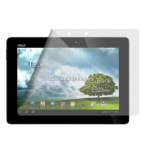 Asus Transformer Prime TF201 Anti-Glare Screen Protector