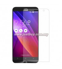 Asus Zenfone 2 Anti-Glare Screen Protector