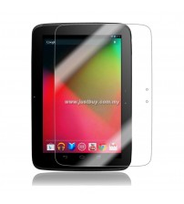 Google Nexus 10 Anti-Glare Screen Protector
