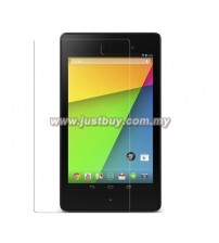 Google Nexus 7 (2013) Anti-Glare Screen Protector